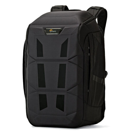 Lowepro DroneGuard BP 450 AW - LP36990