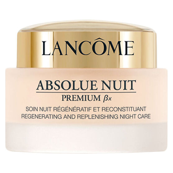 Lancome Absolue Nuit Premium BX Night Recovery Cream - 75ml
