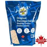 Rogers Porridge Oats - 1 kg