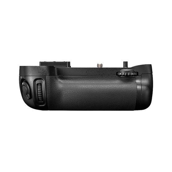 Nikon MB-D15 Multi Battery Grip for Nikon D7100