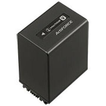Sony NPFV100  InfoLithium V Series Battery Pack