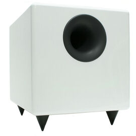 Audioengine S8 Powered Subwoofer - AS8