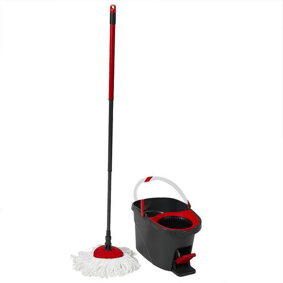Vileda Easy Wring Spin Mop System