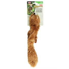 Mini Skinneeez - Squirrel - 14inch
