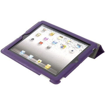 Tucano Cornice Folio for iPad 2/3/4