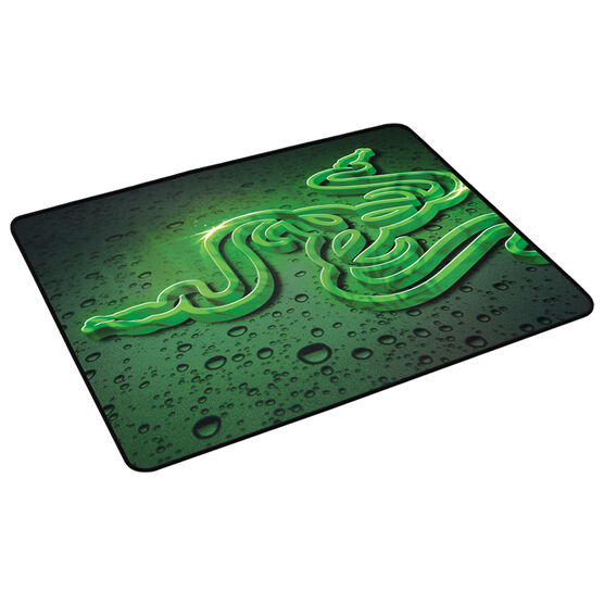 Razer Goliathus Speed Edition Soft Gaming Mouse Mat - Medium - 8114303