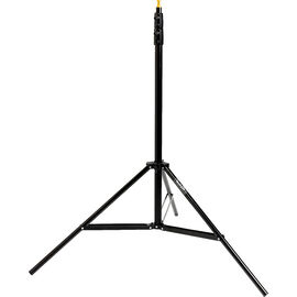 Techpro Air Cushion Lightstand - TP-AC280