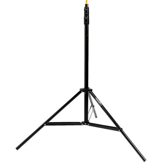 Techpro Air Cushion Lightstand - TP-AC280