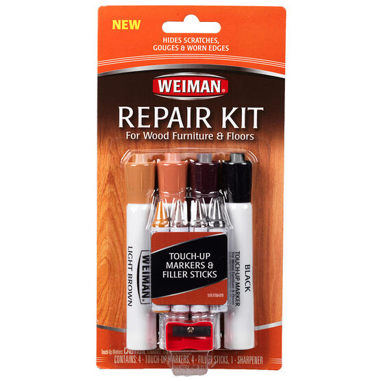 Weiman's Repair Kit - 511D