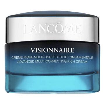Lancome Visionnaire Creme Riche - 50ml