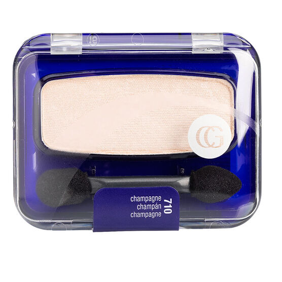 CoverGirl Eye Enhancers 1-Kit Shadows