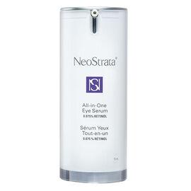 NeoStrata All-in-One Eye Serum - 15ml