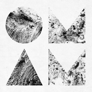 Of Monsters And Men - Beneath The Skin - CD