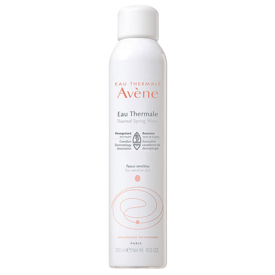 Avene Thermal Spring Water Spray - 300ml