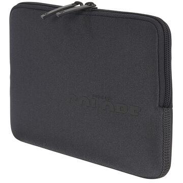 Tucano Colore 7inch Tablet Sleeve - Black