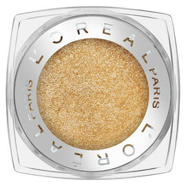 L'Oreal Infallible Eye shadow