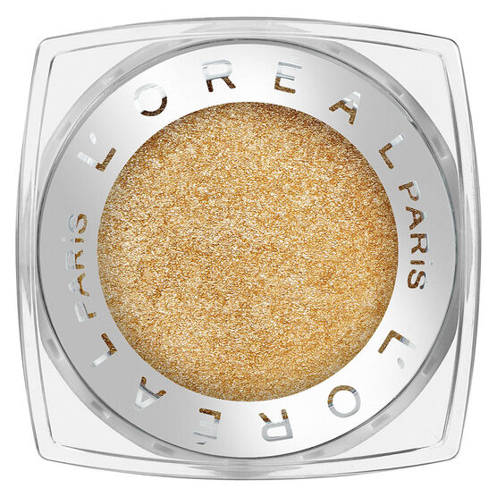 L'Oreal Infallible Eyeshadow - Eternal Sun