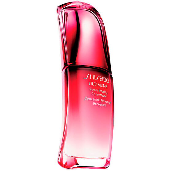 Shiseido Ultimune Power Infusing Concentrate - 30ml