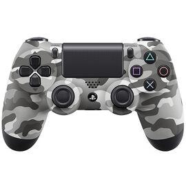 PS4 DualShock 4 Wireless Controller - Urban Camo -3000397