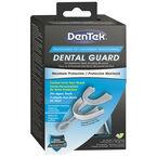 DenTek Maximum Protection Dental Guard