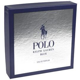 Ralph Lauren Polo Blue Eau de Parfum Set - 2 piece