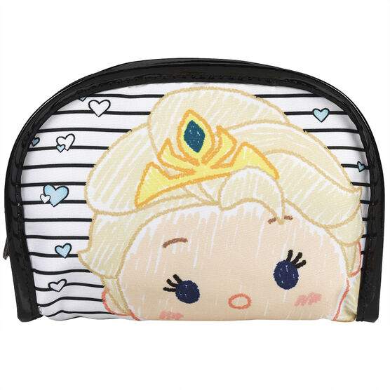 Allegro Tsum Tsum Top Bag - 65E21382YLDC