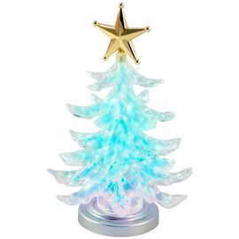 Furo Holiday USB Tree