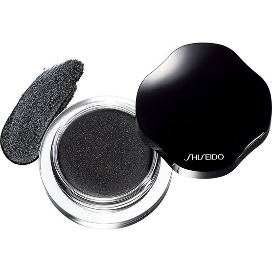 Shiseido Shimmering Cream Eye Color - BK912 Caviar