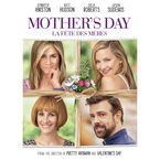Mother's Day - DVD
