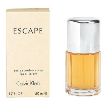 Calvin Klein Escape for Women Eau de Parfum - 50ml