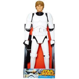Star Wars 77cm Figure - Luke Skywalker