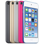Apple iPod Touch - 64GB
