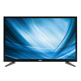 "RCA 19"" LED HD TV - RLED1945A/E"