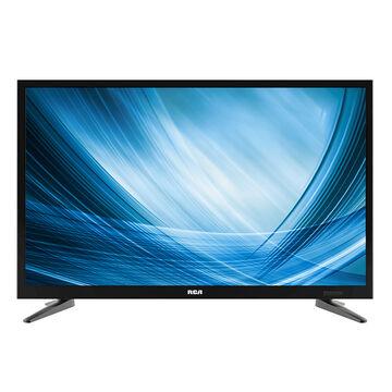 """RCA 19"""" LED HD TV - RLED1945A/E"""