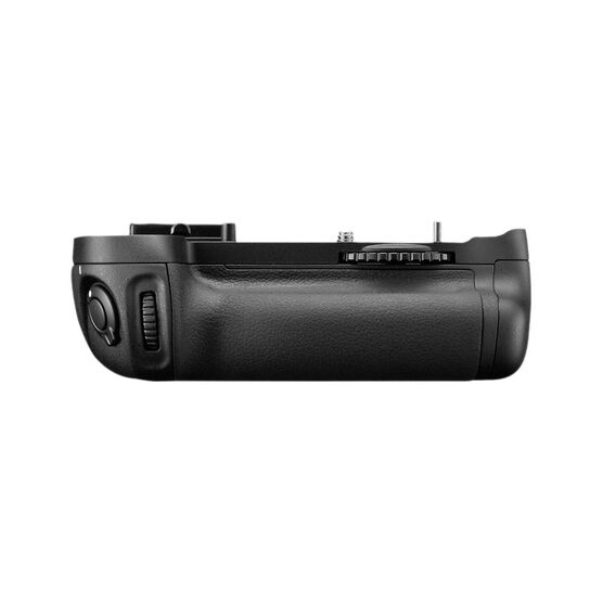 Nikon MB-D14 Multi Battery Power Pack - 27065
