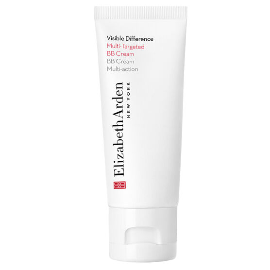 Elizabeth Arden Visible Difference Multi-Targeted BB Cream - Shade 3 - 30ml