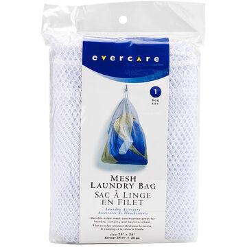 Evercare Mesh Laundry Bag - 24 x 36inch