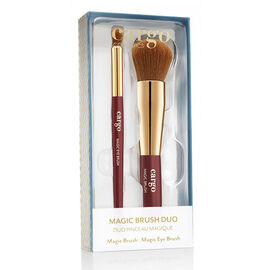 Cargo Magic Brush Duo