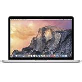Apple MacBook Pro 15.4inch 2.5GHz i7 with Retina Display - MJLT2LL/A