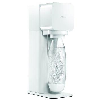 SodaStream Play Soda Maker - White - 1013211110