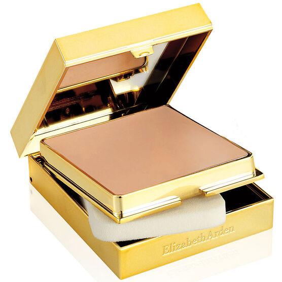 Elizabeth Arden Flawless Finish Sponge-On Cream Makeup - Gentle Beige