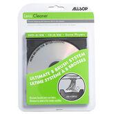 Allsop CD Laser Lens Cleaner