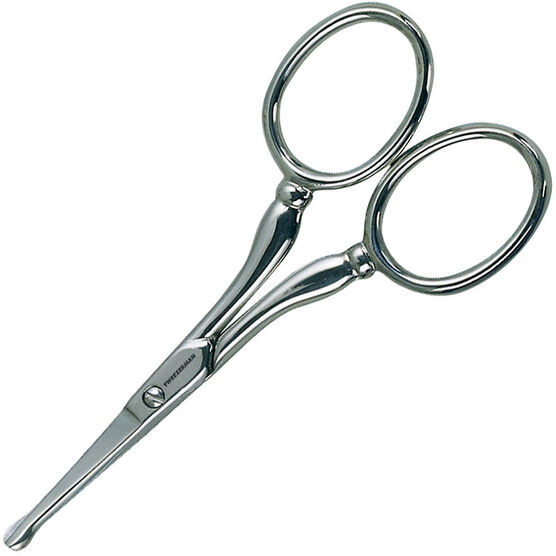 Tweezerman Pro Facial Scissors