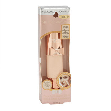 Physicians Formula Nude Wear Touch of Glow Stick - Nude Glow