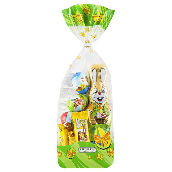 Reigelein Easter Bag - Assorted - 250g