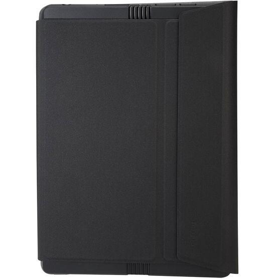 Targus Folio Wrap and Stand Case - Microsoft Surface Pro 4 - Black - THZ618GL