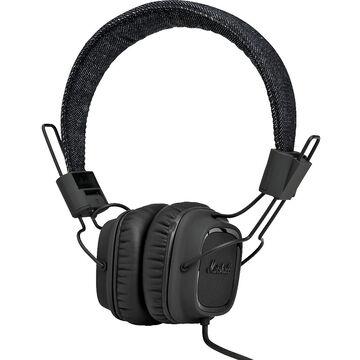 Marshall Major Headphones