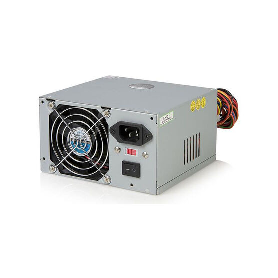 StarTech.com ATX Replacement Desktop Computer Power Supply - 300W - ATXPOWER300