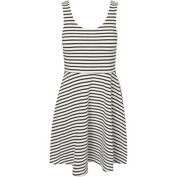 Vero Moda Nanna Striped Dress - Assorted