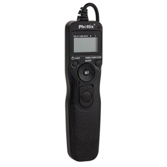 Phottix TR90 C8 Timer Remote - 18350